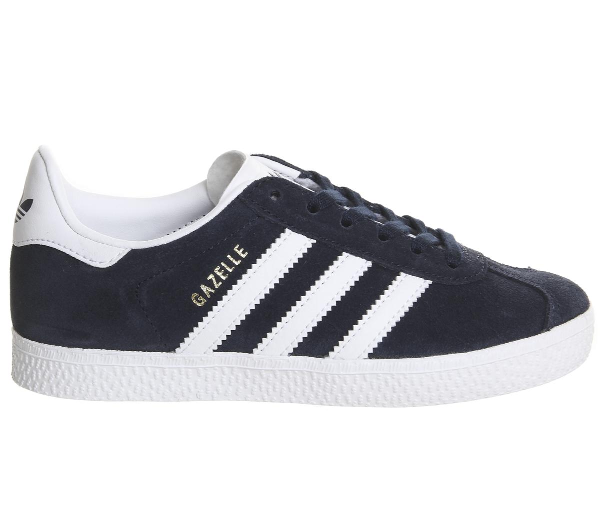 adidas gazelle 2 white