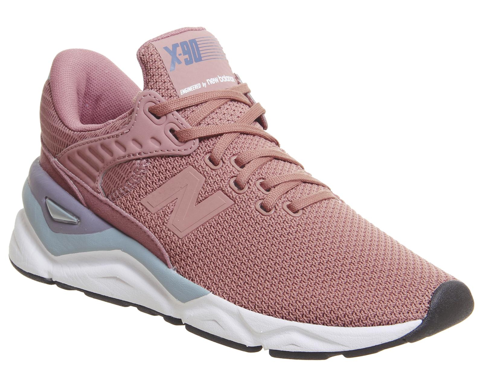 scarpe donna new balance running