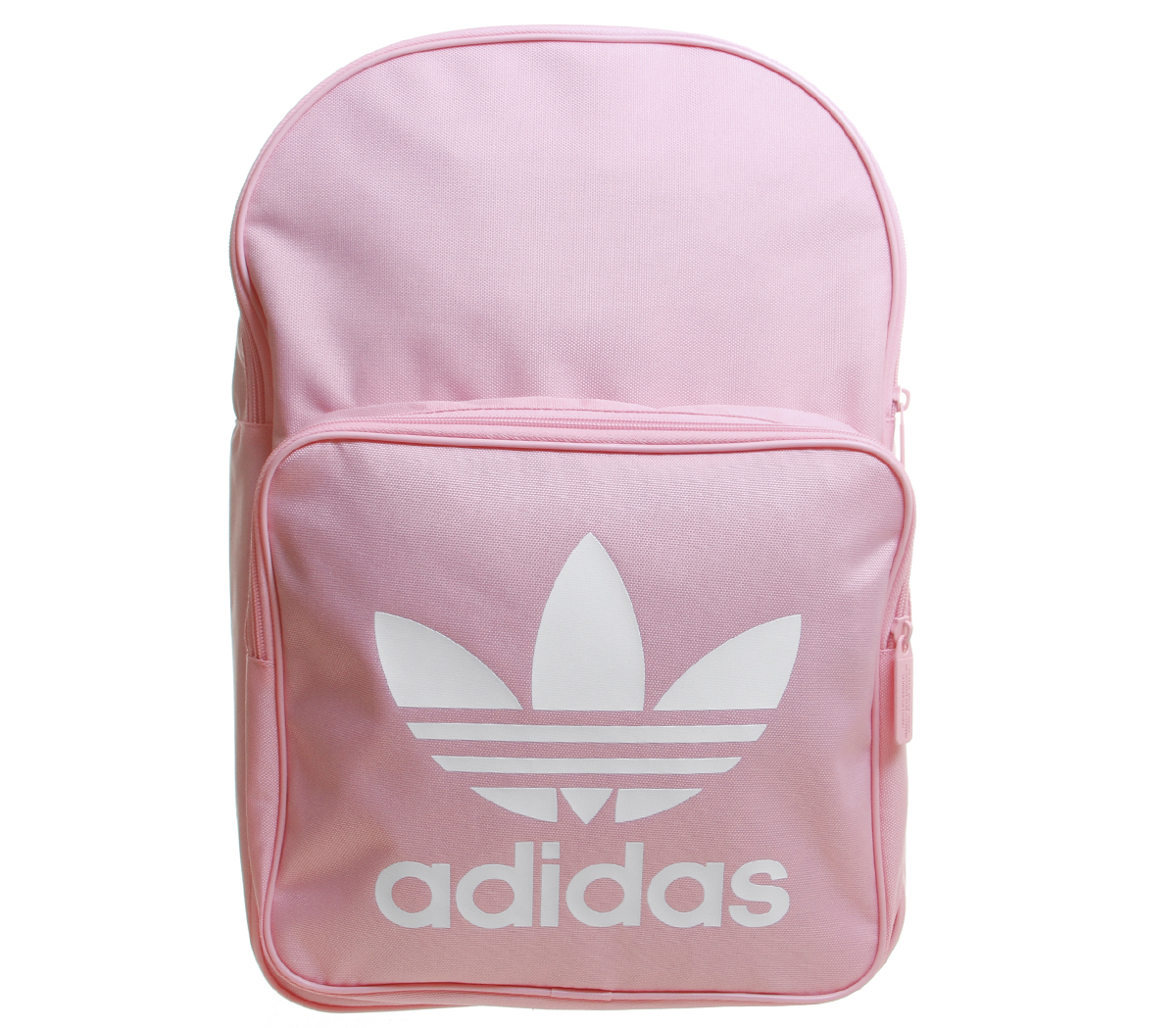 0c638ed39bc4 Sentinel Accessories Adidas Classic Trefoil Backpacks Light Pink Accessories