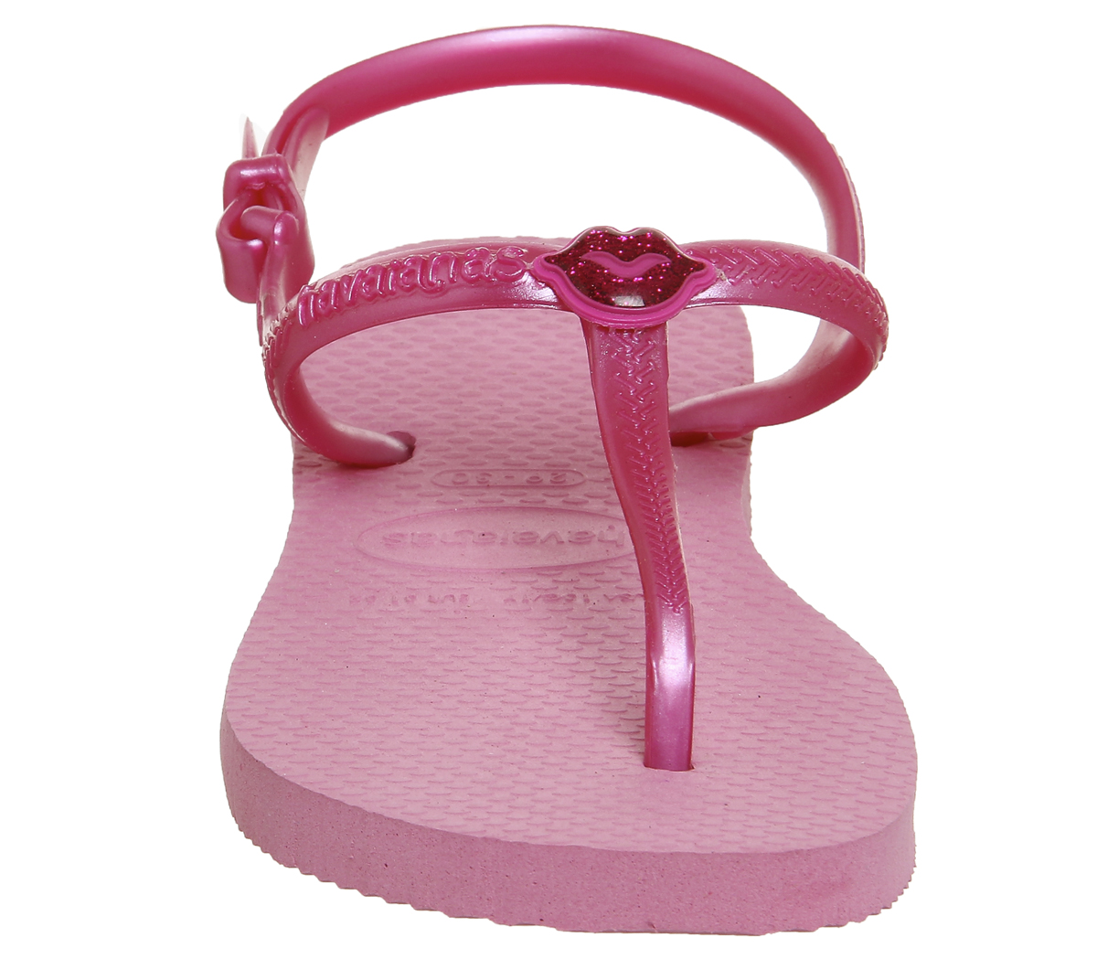 ff204212b091c Kids-Havaianas-Kids-Freedom-Sandals-Lipstick-Rose-Kids thumbnail