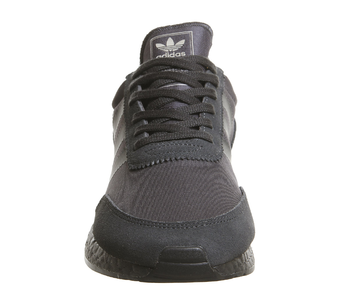 Womens-Adidas-I-5923-Trainers-Carbon-Core-Black-Exclusive-Trainers-Shoes
