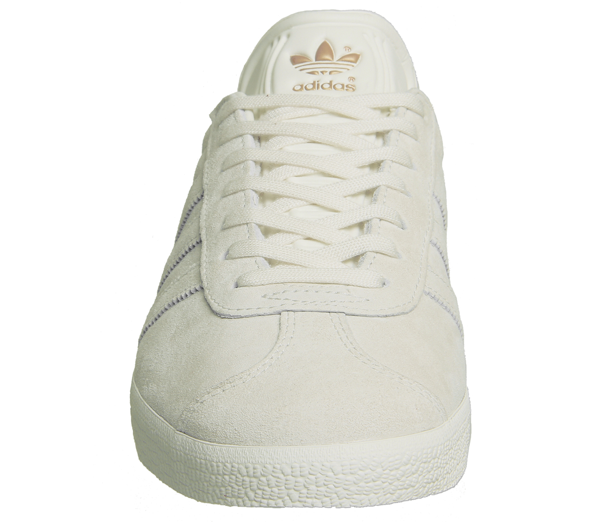 women's adidas gazelle trainers