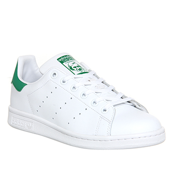 adidas stan smith trainers ebay buying auction buy and sell