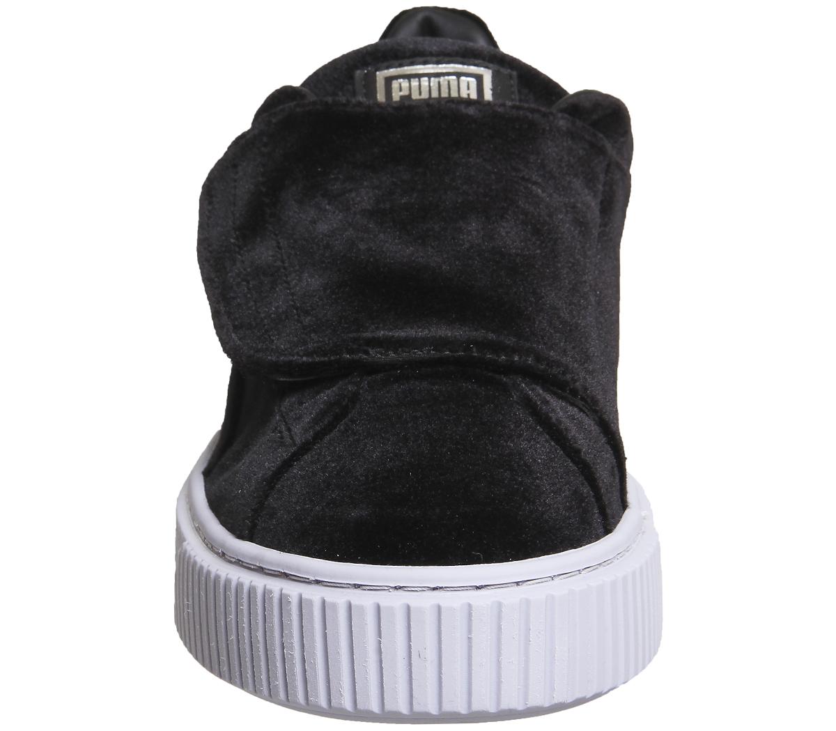 scarpe puma rihanna costo