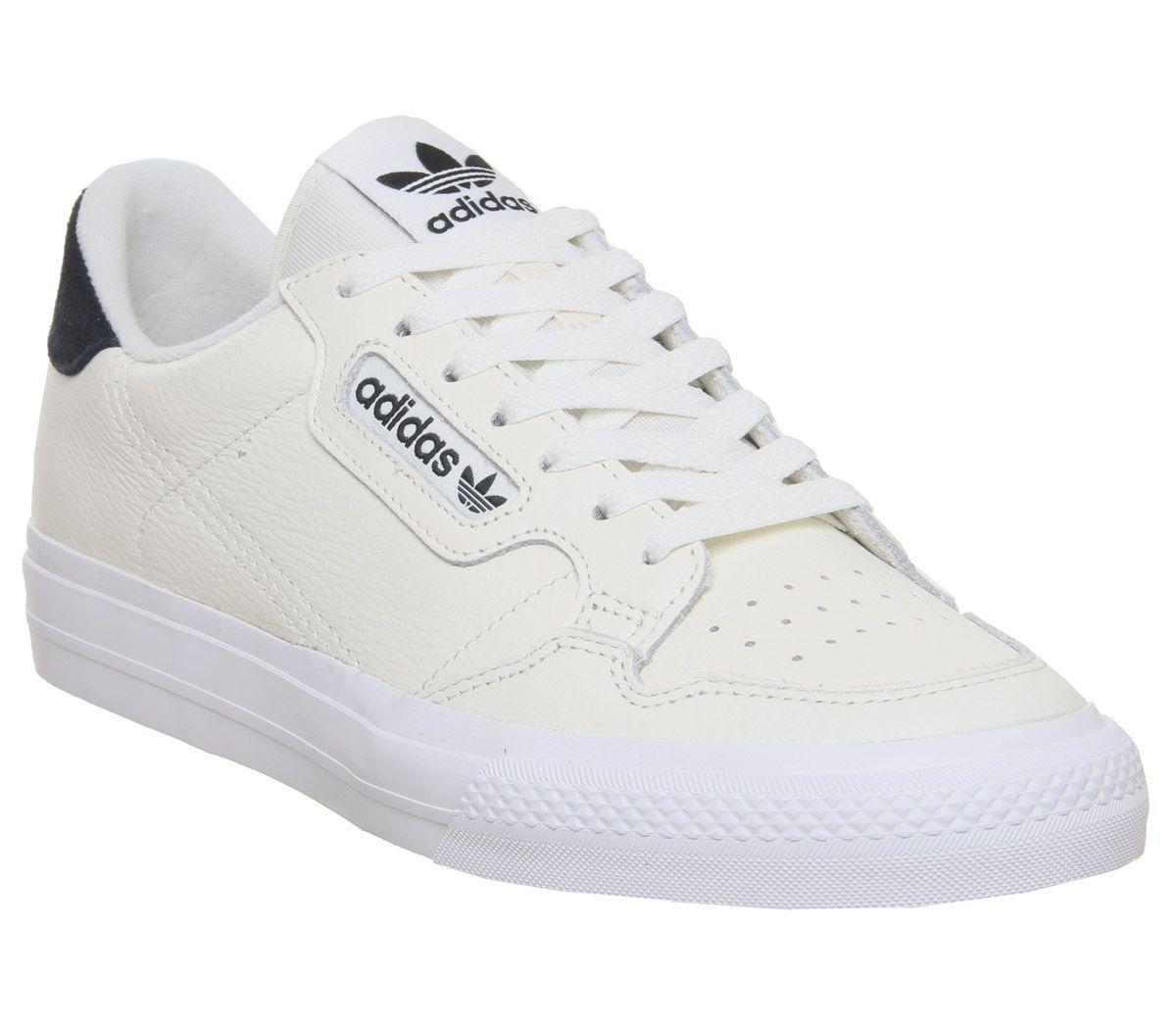 2adidas zapatillas hombre continental