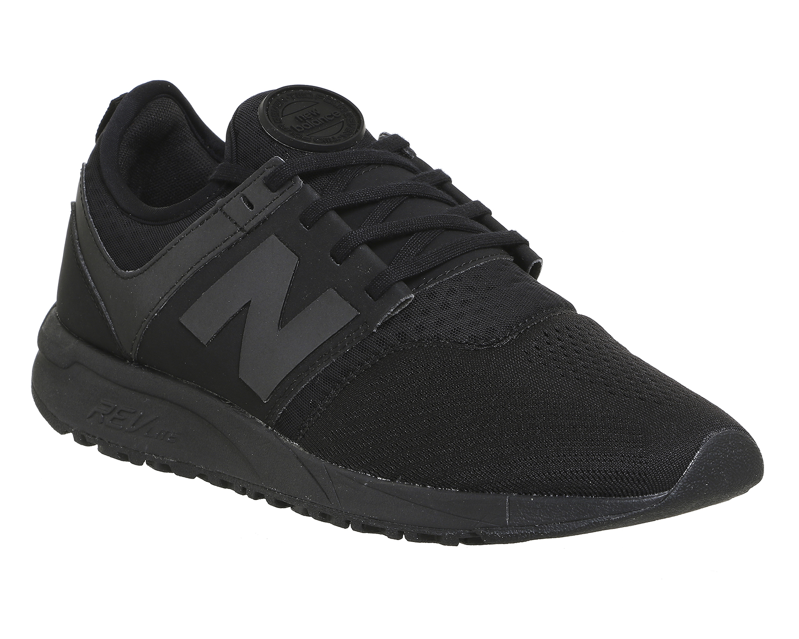 baskets new balance 247