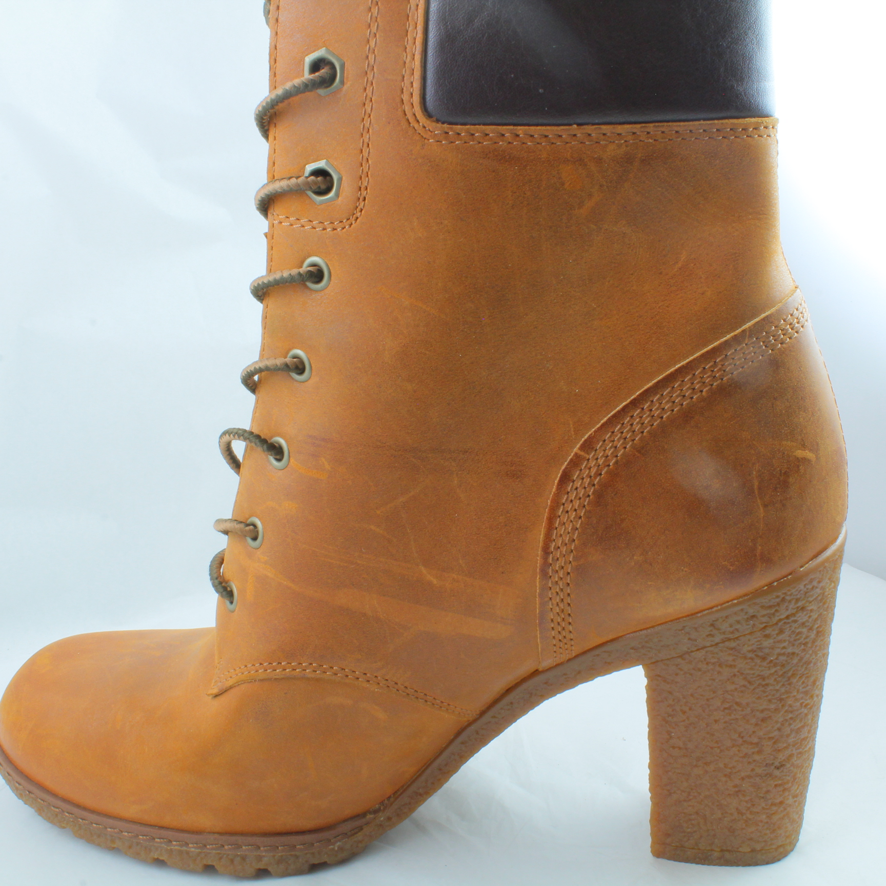 Womens Timberland Boots Uk Taille 7 ACtYp3TQsx