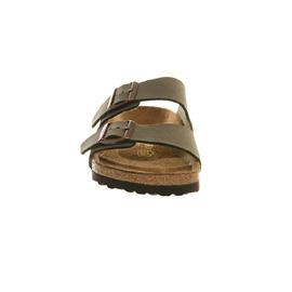 Sandali e scarpe per il mare da uomo Da Uomo Birkenstock Arizona Due Cinturino Sandali Sandali di pietra