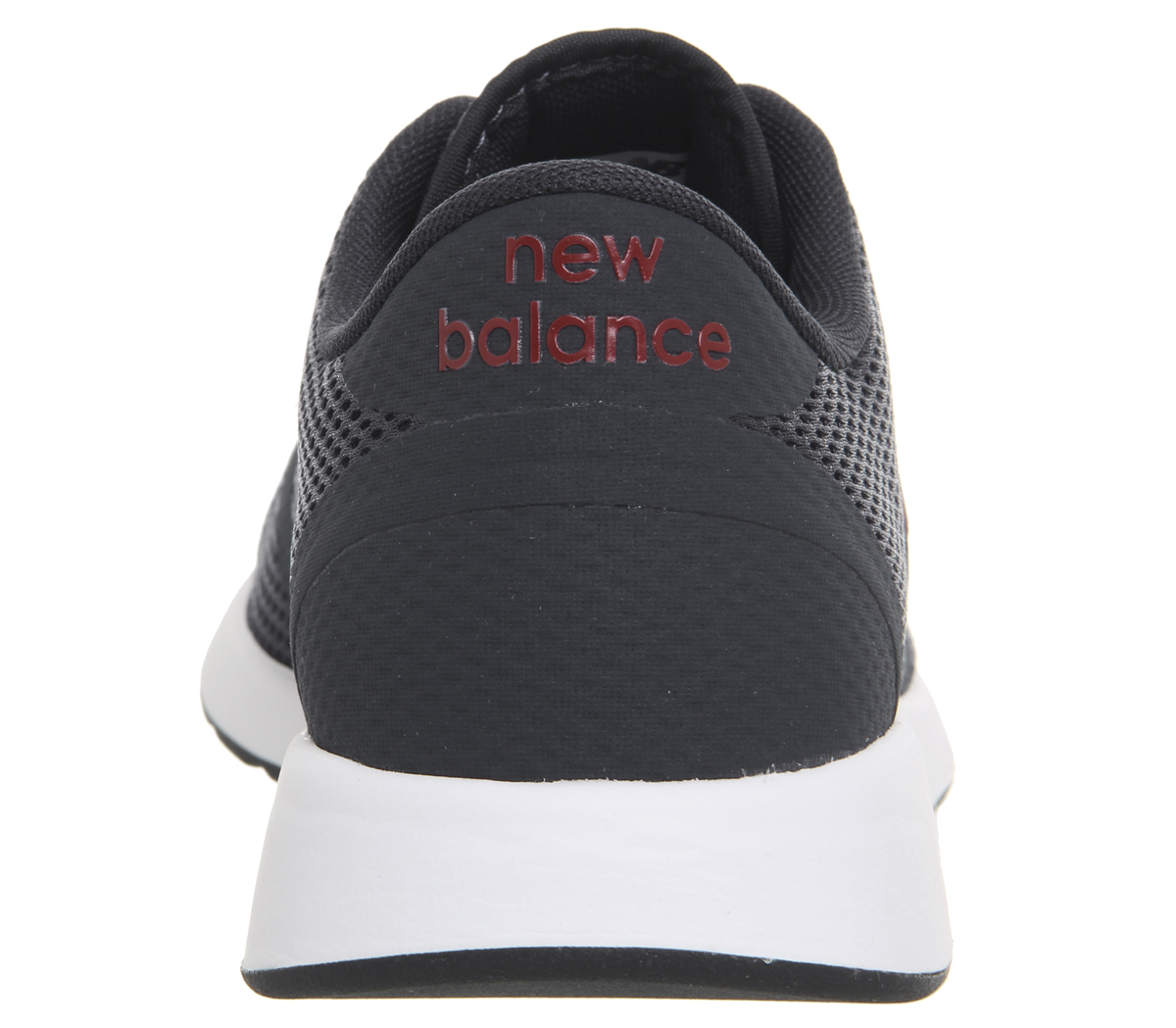 Uomo New Balance Mrl420 Schuhes Trainers OUTER SPACE Trainers Schuhes Mrl420 a120f4