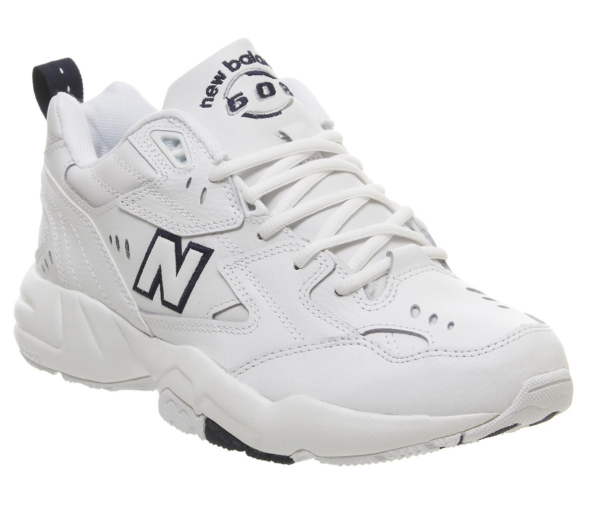 New Balance Chunky Sneaker Outlet Deutschland New Balance