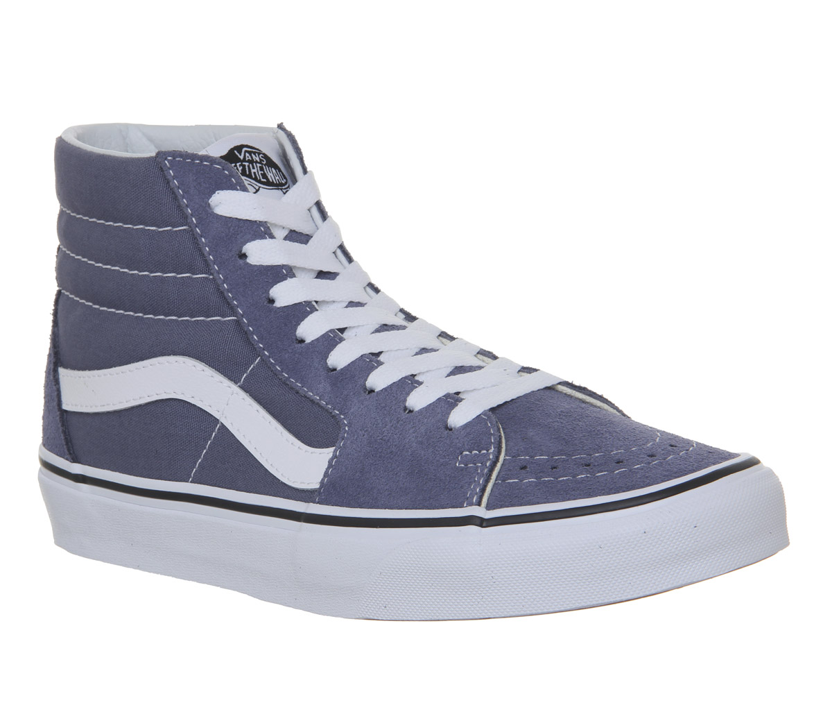 scarpe donna vans bianche
