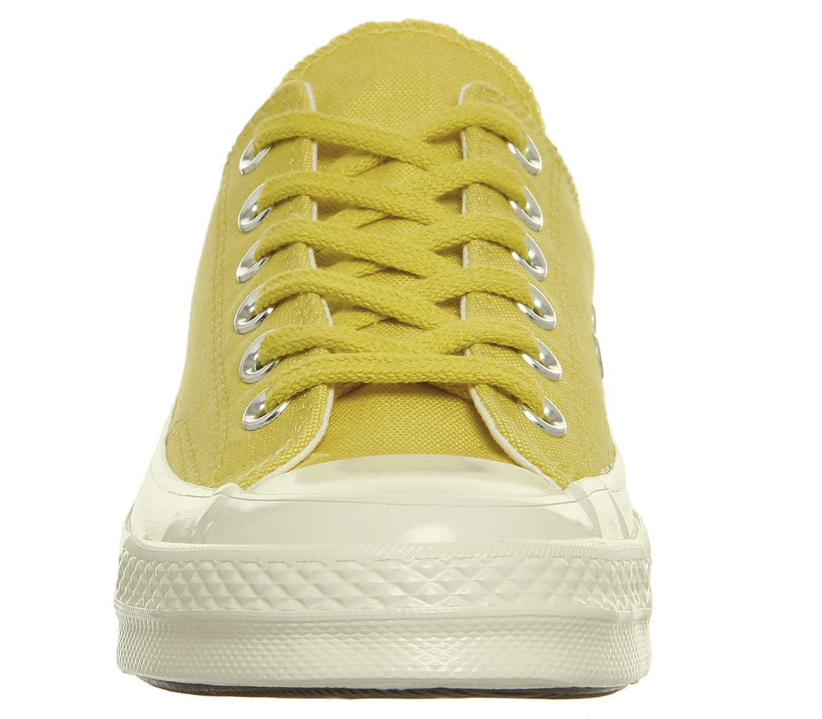 Converse All Star années Ox années Star 70 Desert Or Navy Gym Rouge Baskets 21874f