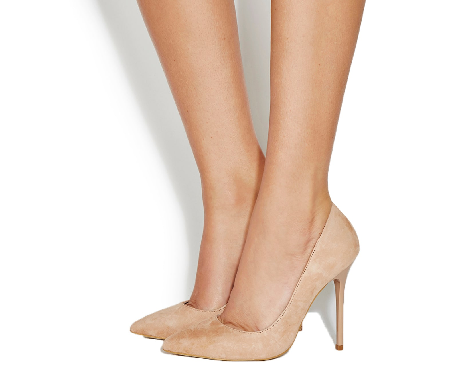 Womens-Office-On-To-Point-Court-Heels-NUDE-