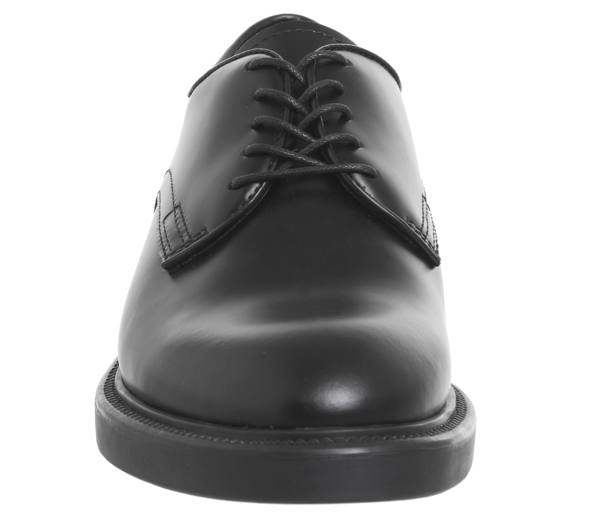 Flats nera pelle Vagabond in Alex W Donna F8tqZP