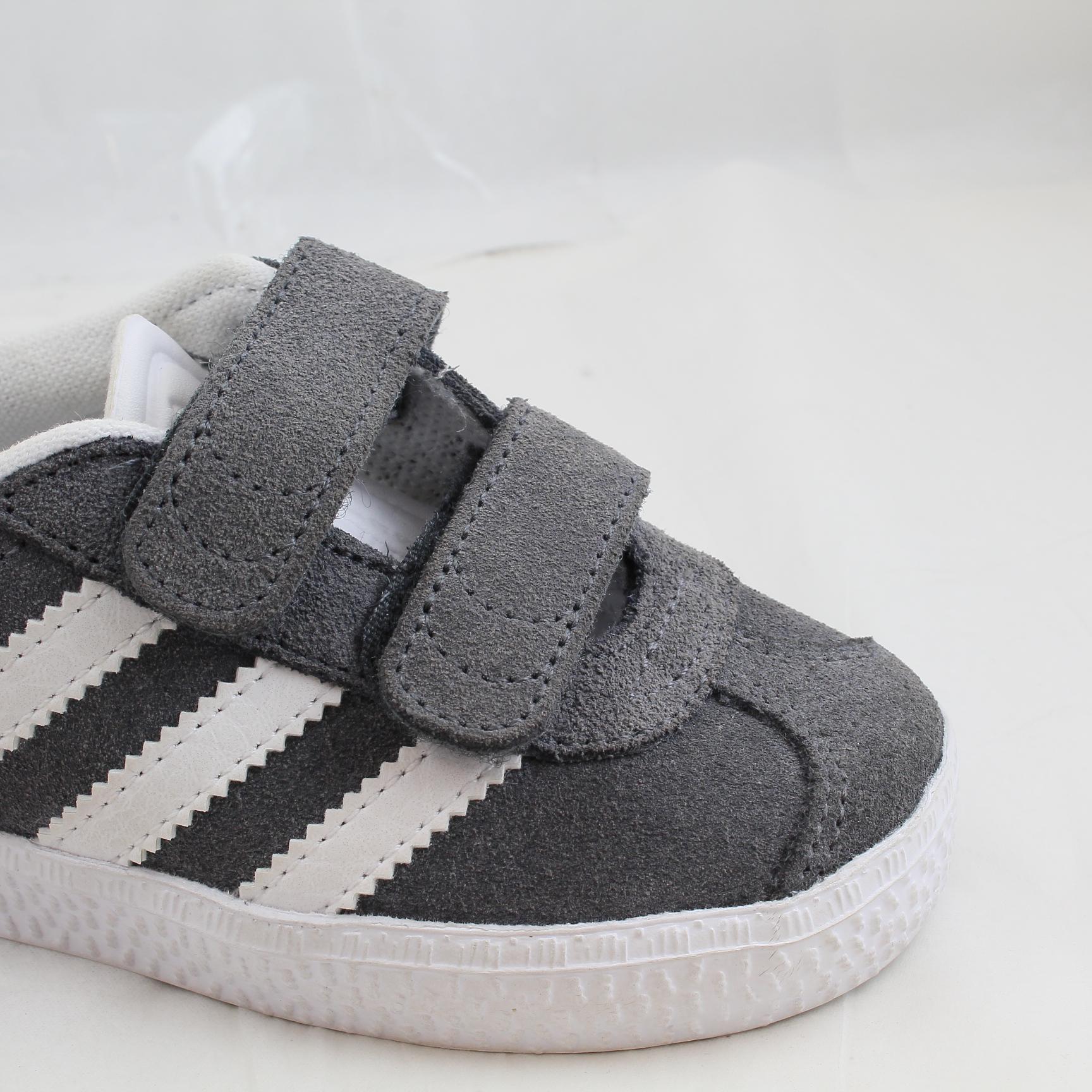 scarpe da ginnastica bambina adidas