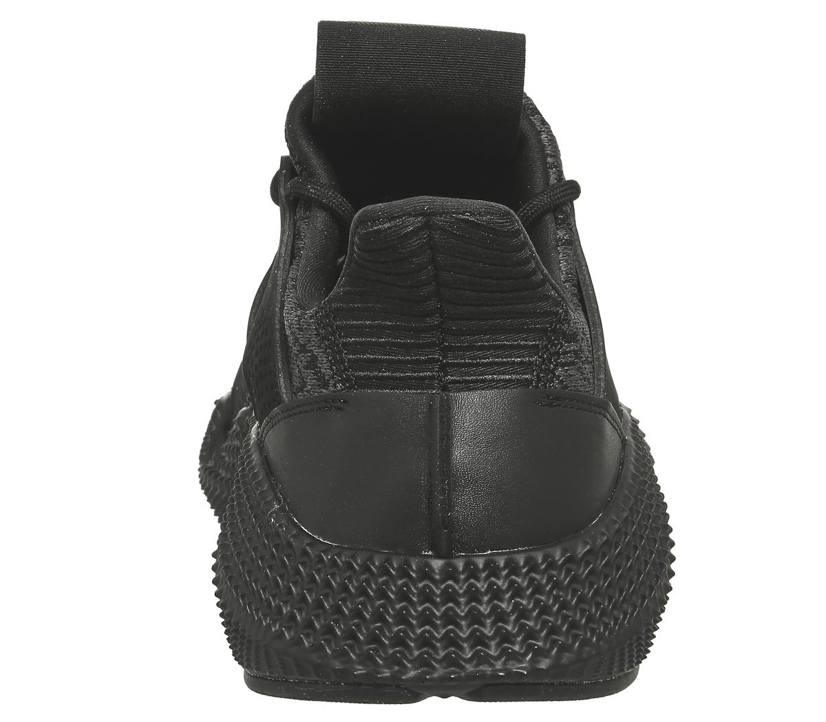 Adidas-Prophere-Zapatillas-Core-Negro-Zapatillas-Deportivas