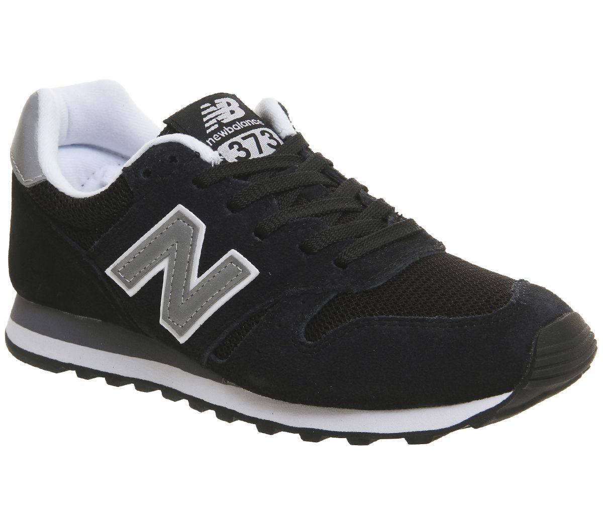 new balance 373 les formateurs