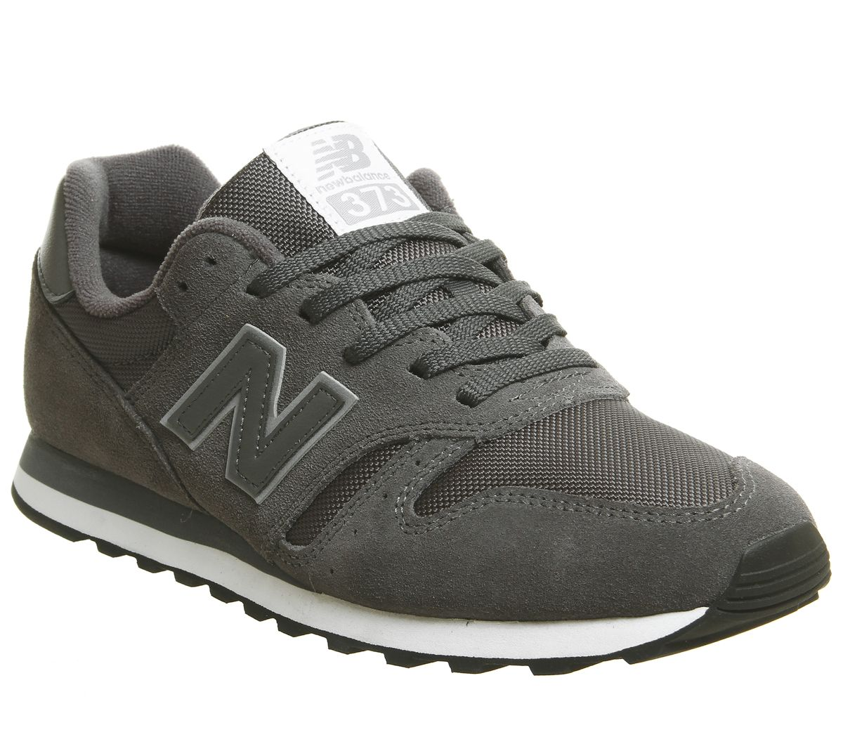 new balance ml373 uomo