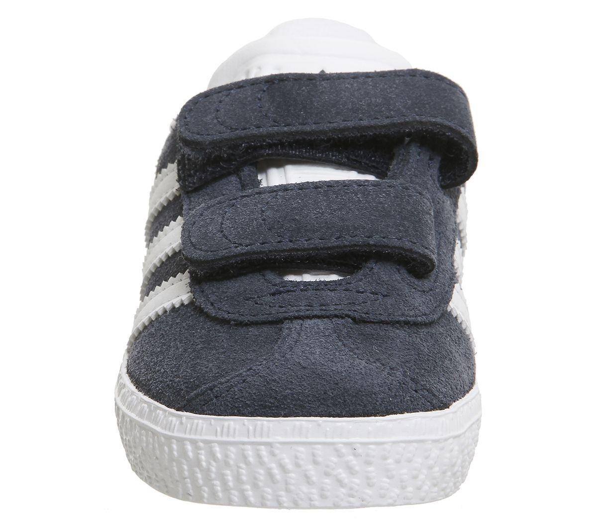 adidas scarpe per bambini 7 anni