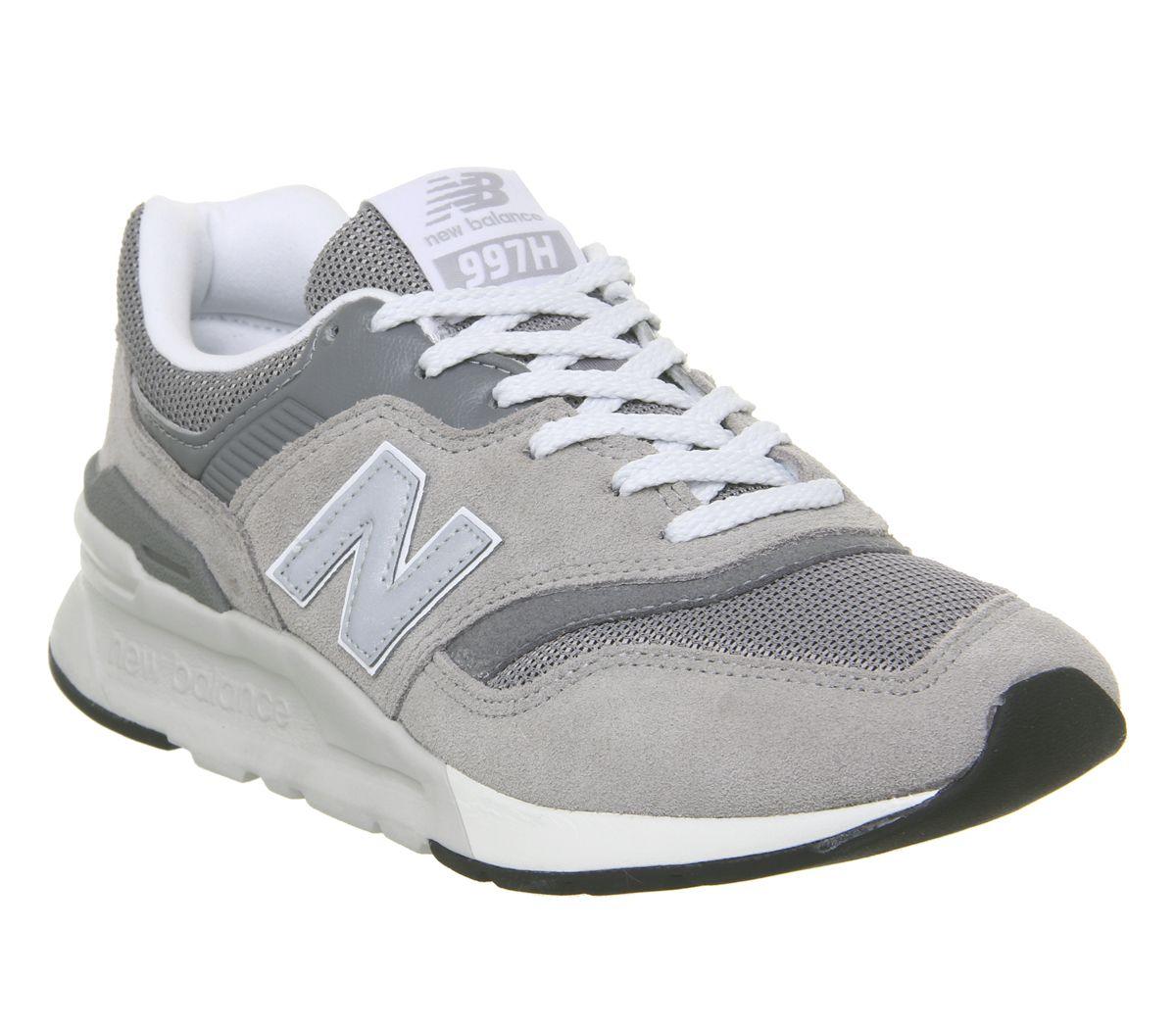 zapatillas new balance 997