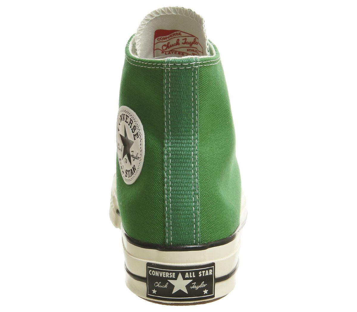 big sale 77bd5 7abb0 Homme-Converse-All-Star-Hi-annees-70-Baskets-