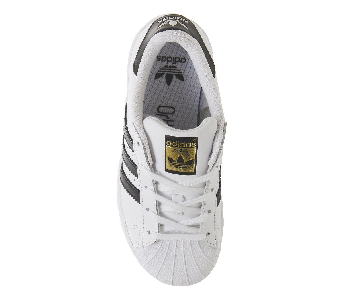 scarpe da ginnastica adidas per bambini