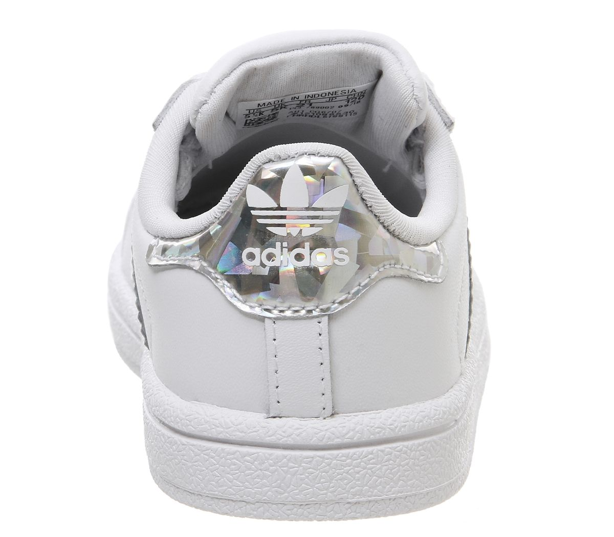 adidas superstar enfants 36