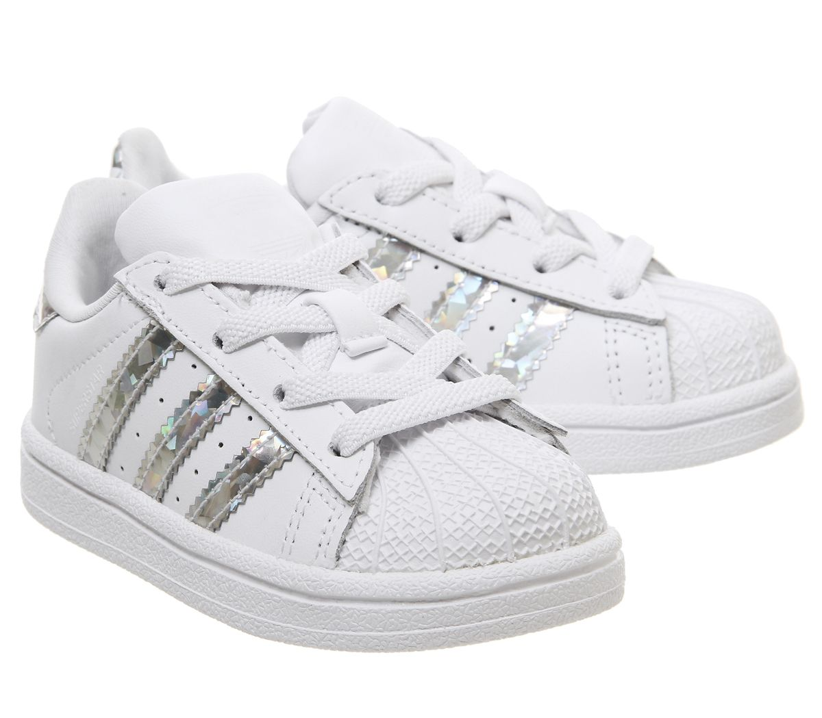 adidas superstars enfant 33