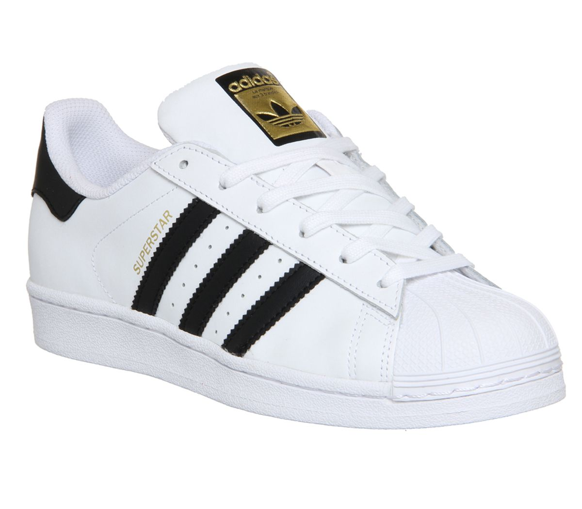 scarpe da tennis donna adidas superstar