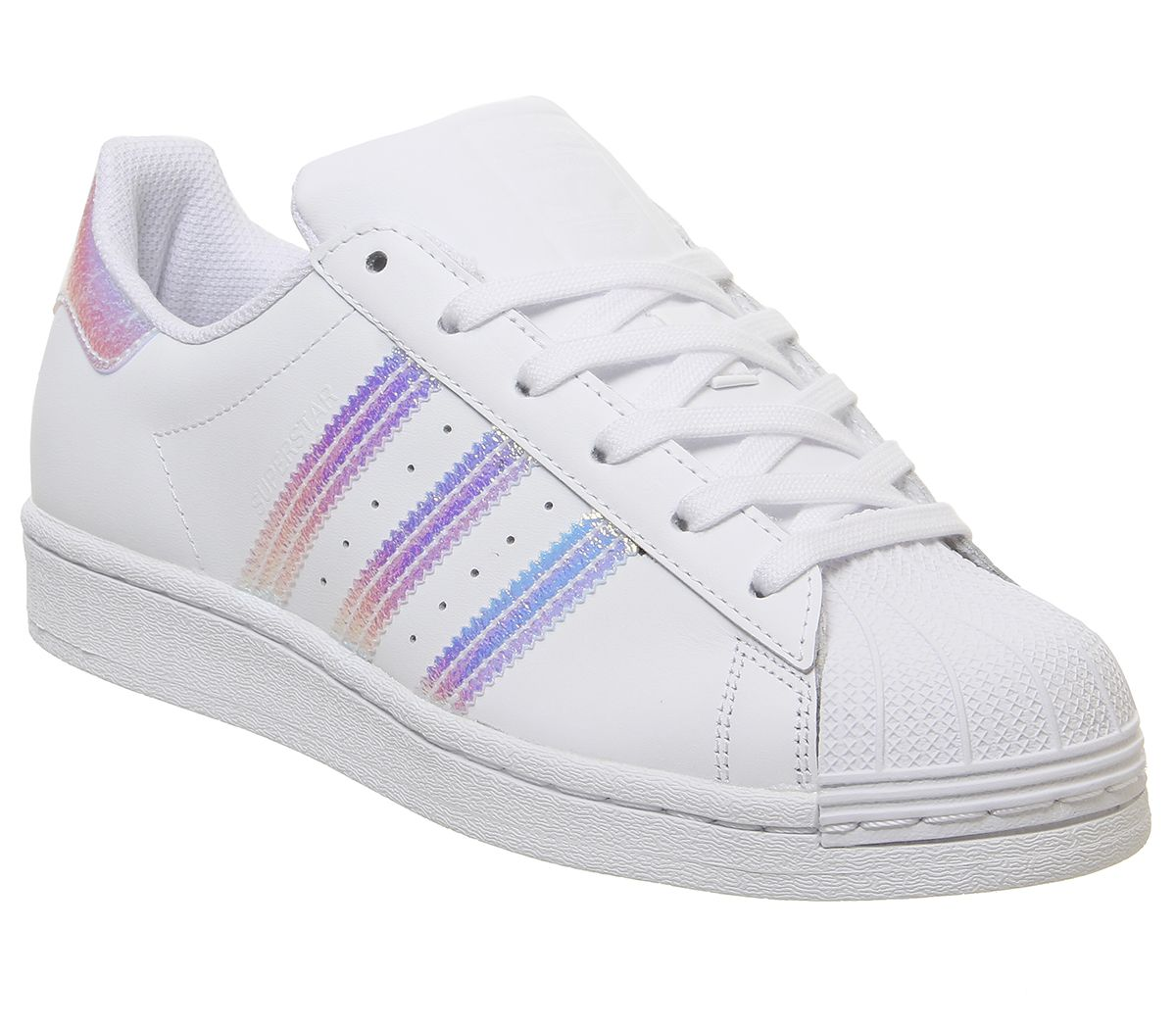 adidas superstar femme taille 35 allow project.eu