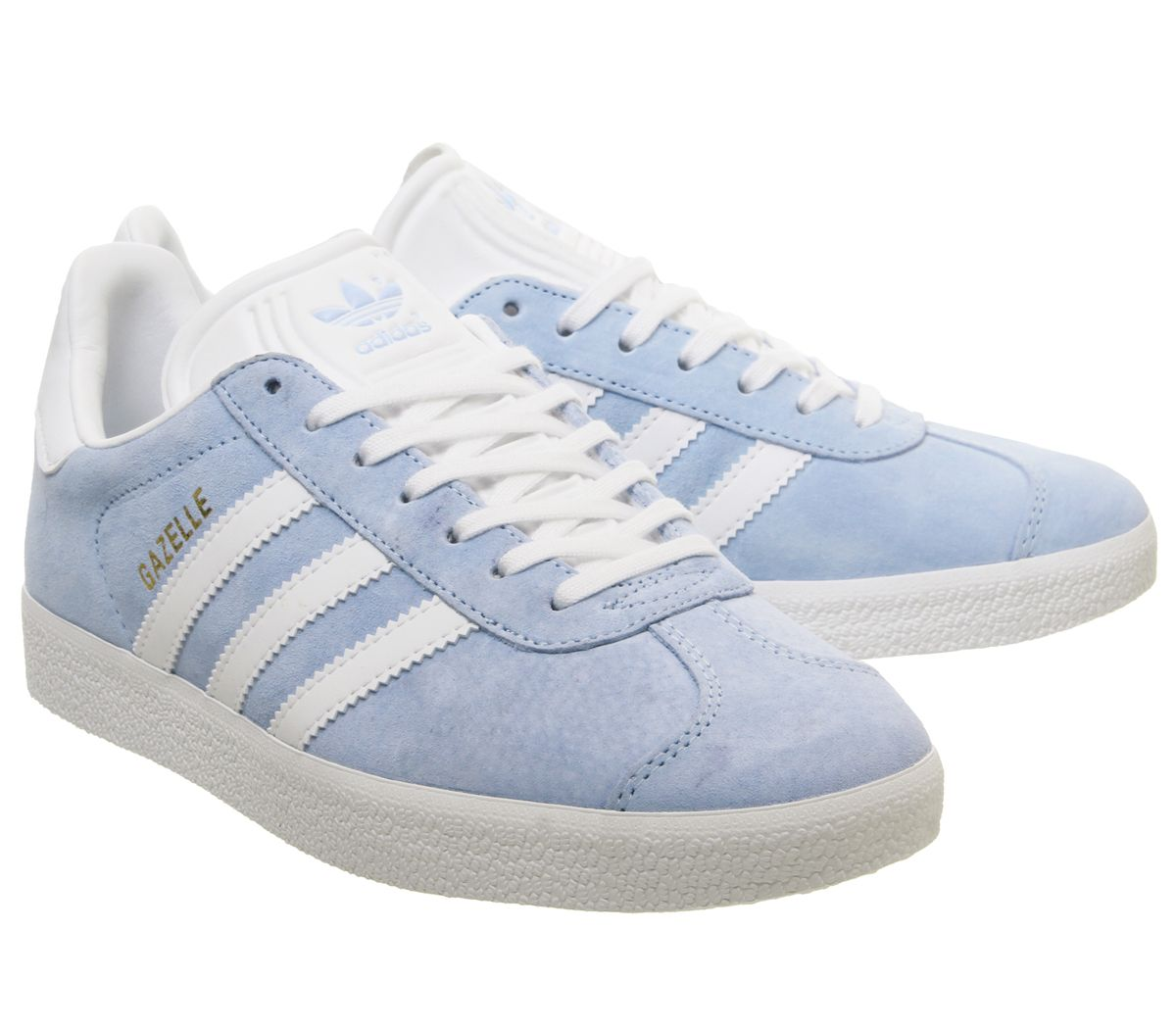 adidas scarpe metallic