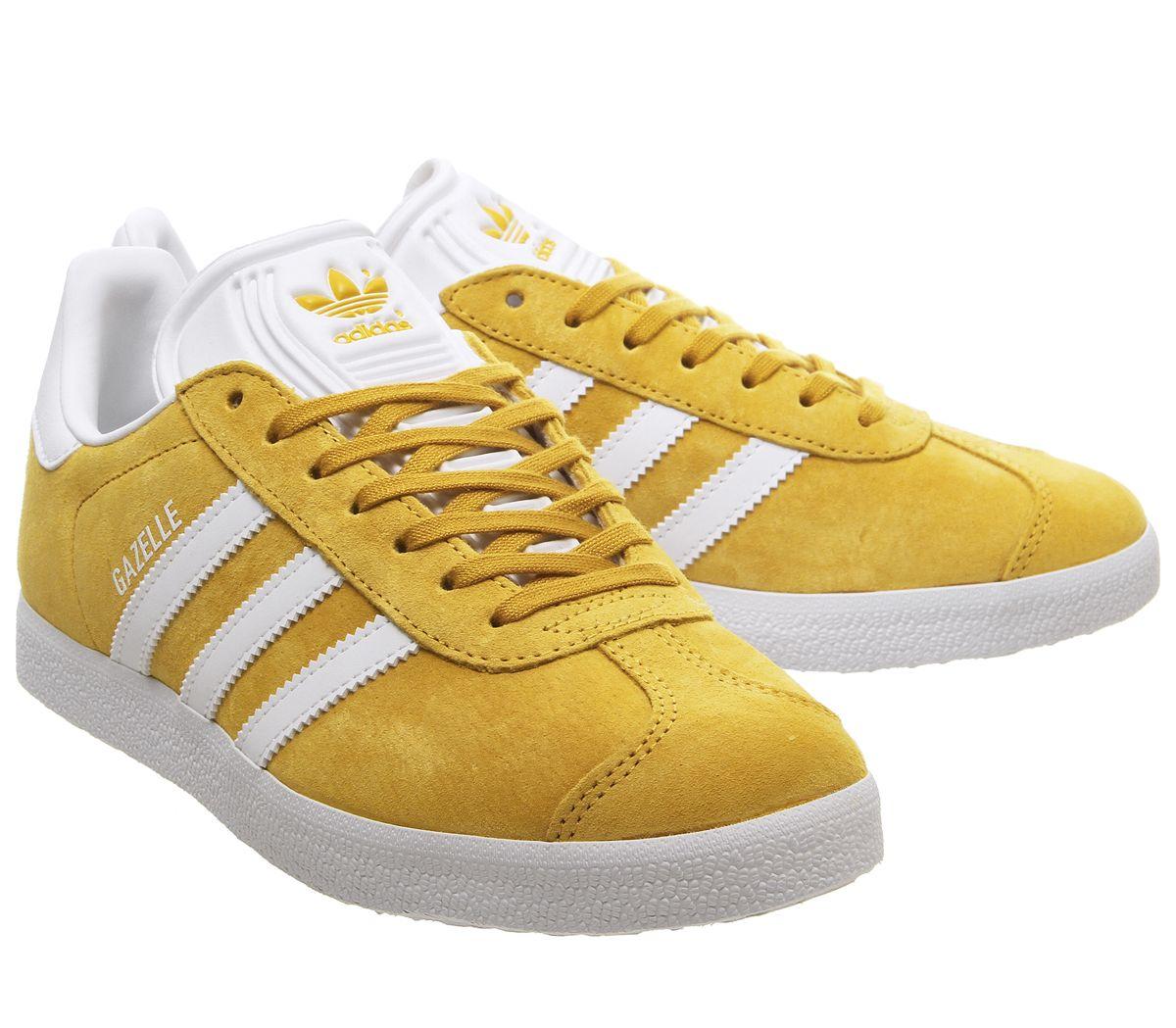 adidas Shoes | Samba Gazelle Samoa Men 7 Women 8 | Poshmark