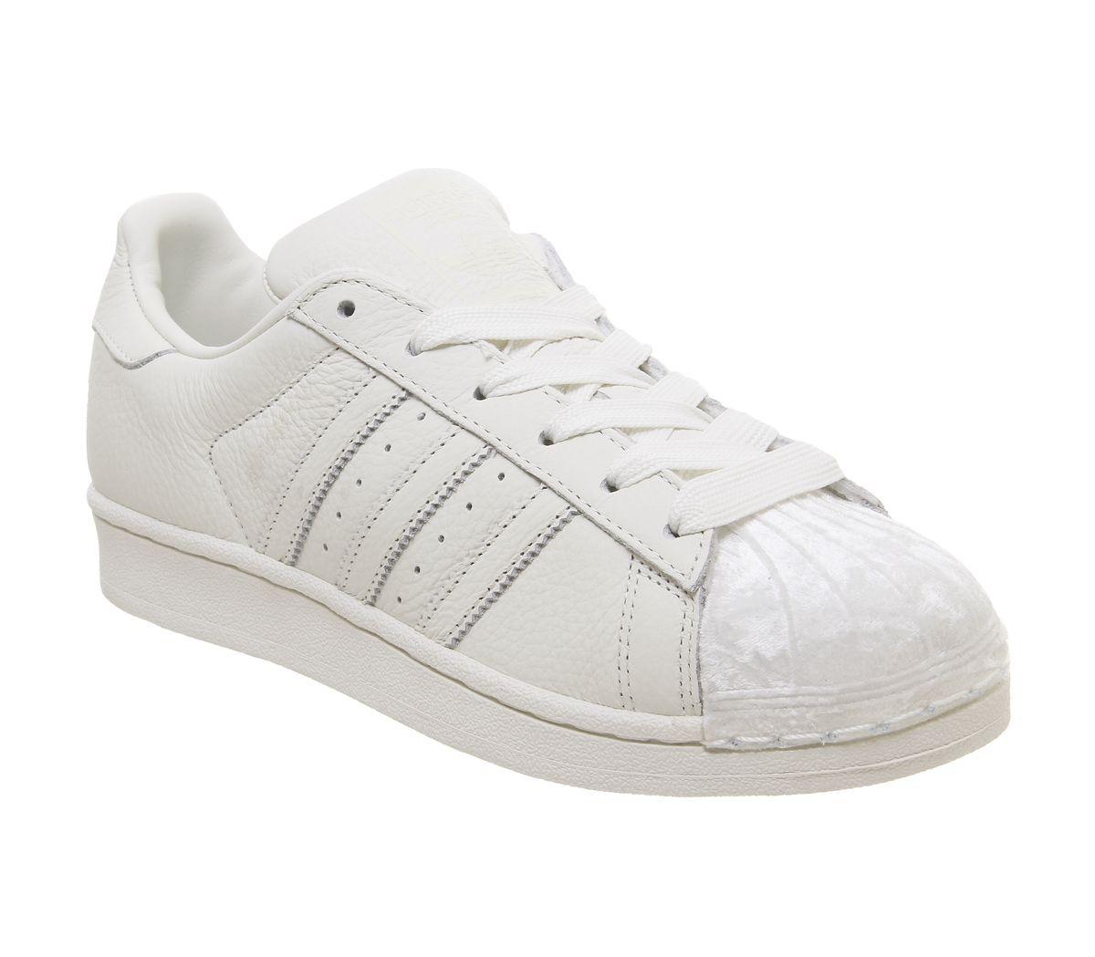 zapatos mujer adidas superstar