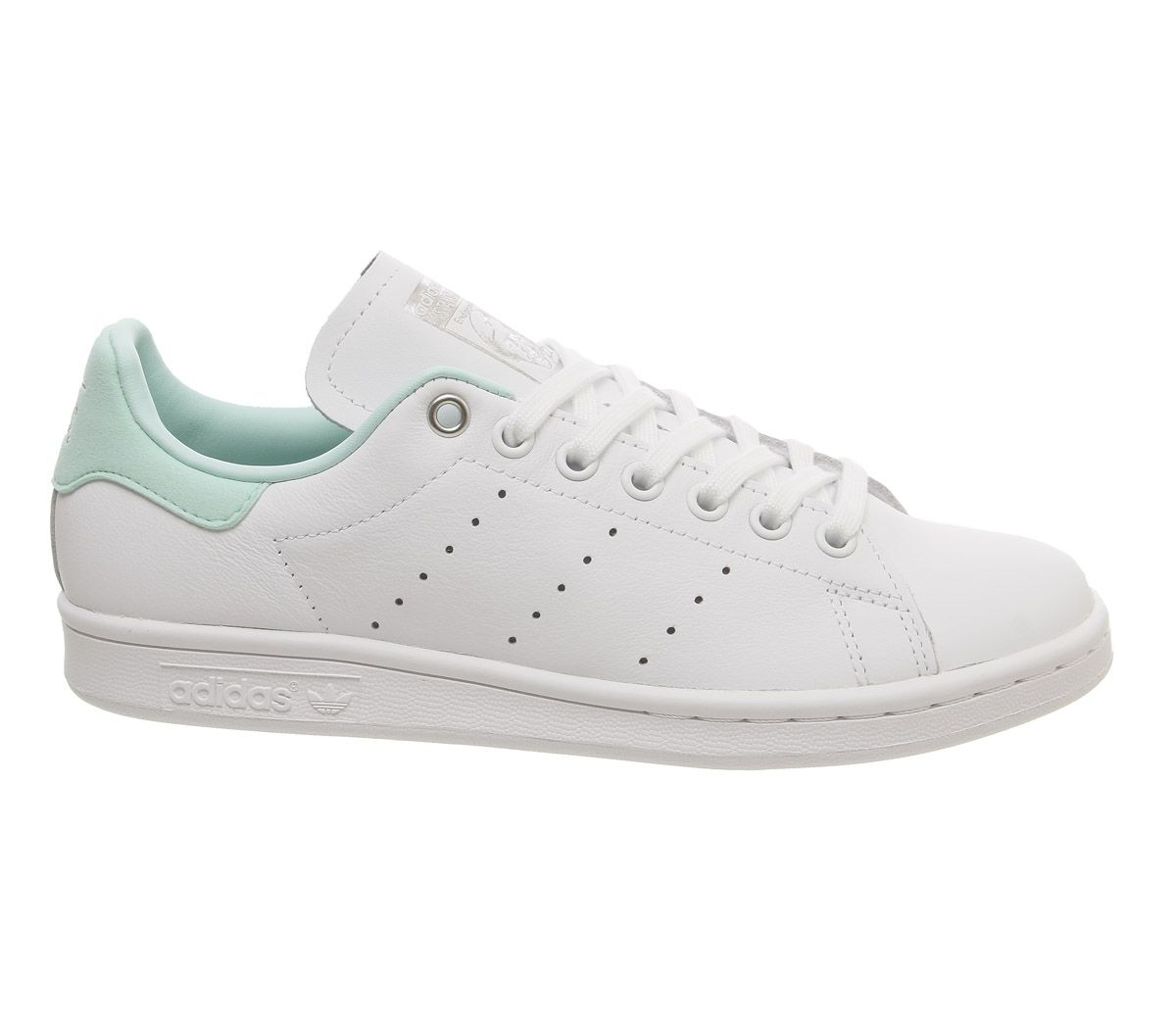 chaussures adidas stan smith pour femme