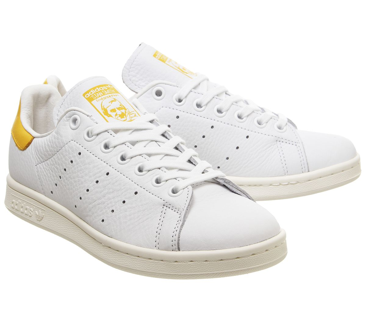 scarpe donna sneakers adidas stan smith