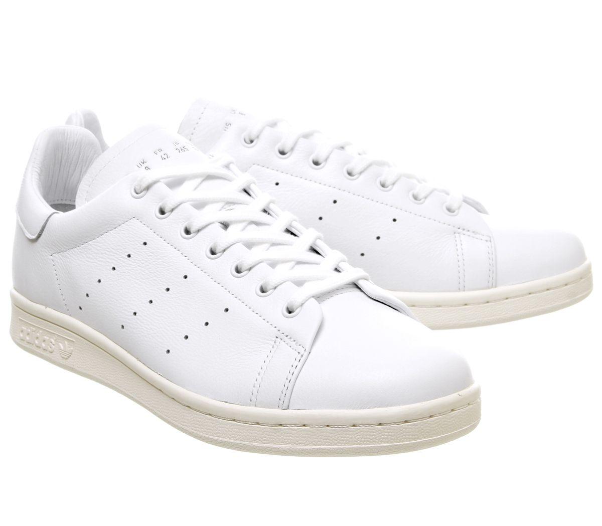 scarpe da uomo adidas stan smith