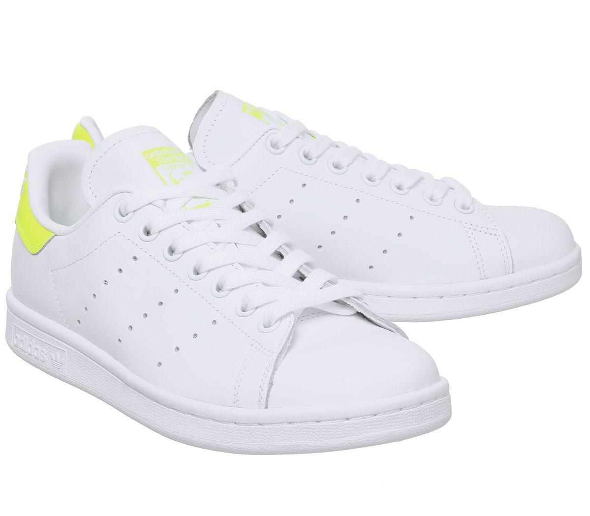 zapatillas blanca mujer adidas