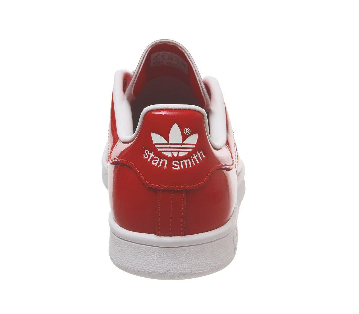 adidas scarpe cuore
