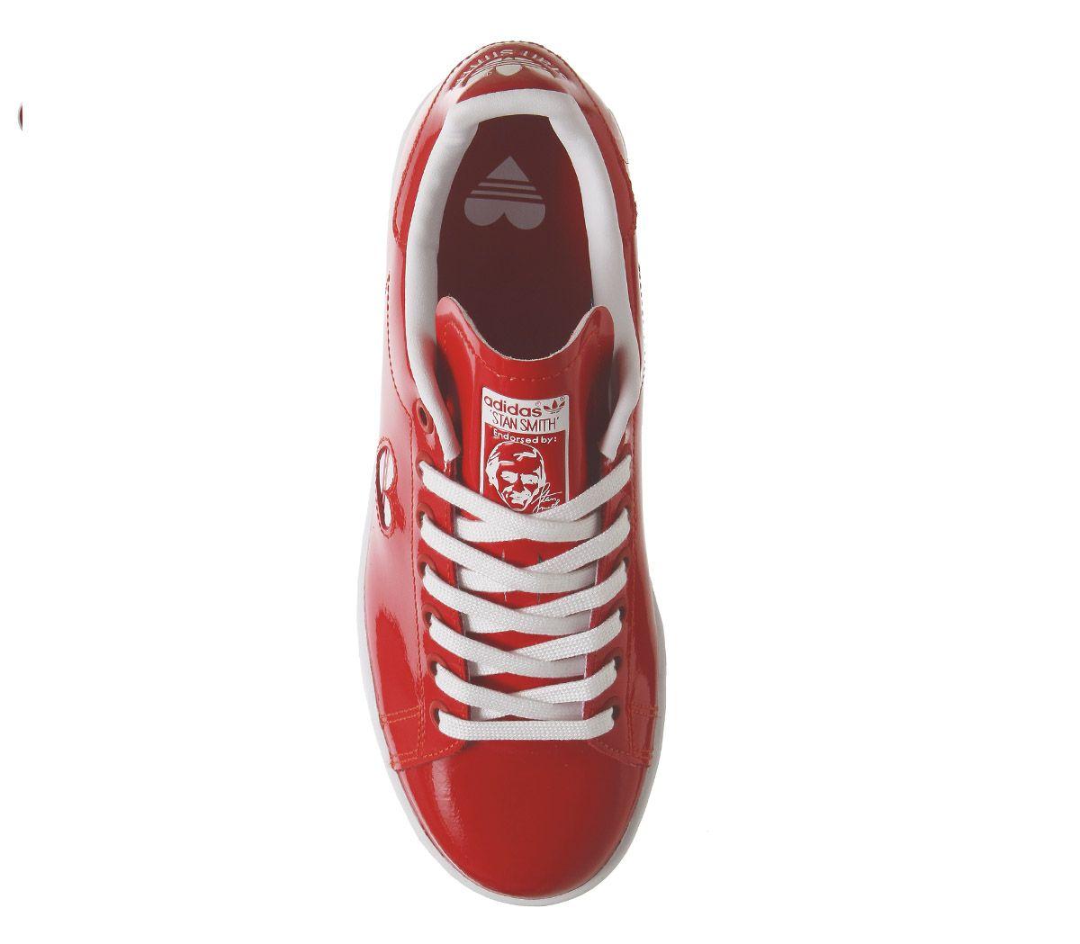 adidas donna scarpe cuore