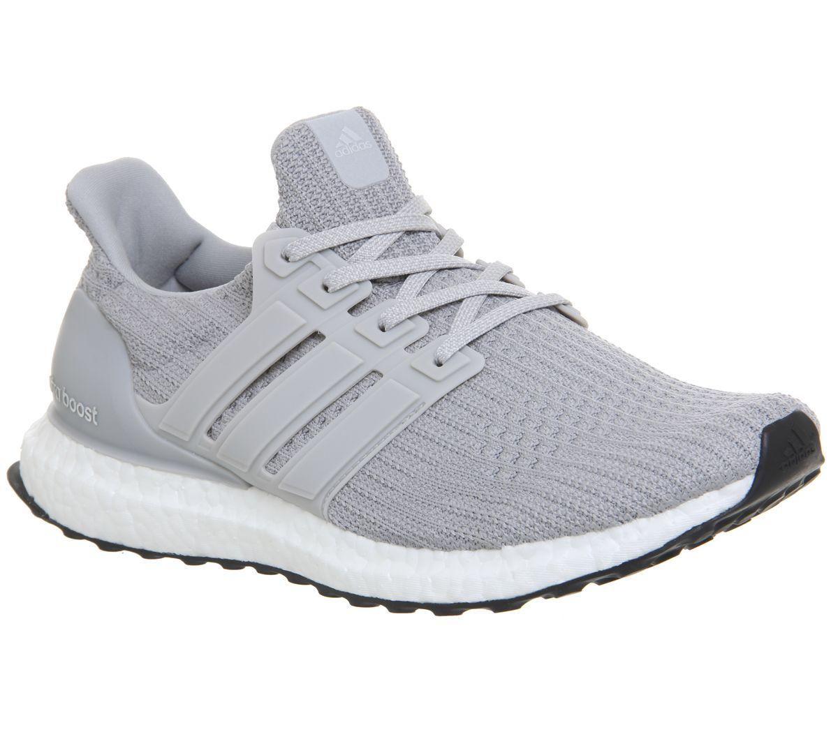adidas ultra boost gris