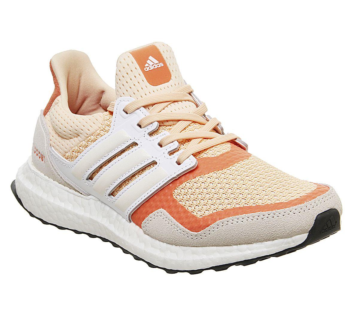 zapatillas ultra boost mujer adidas