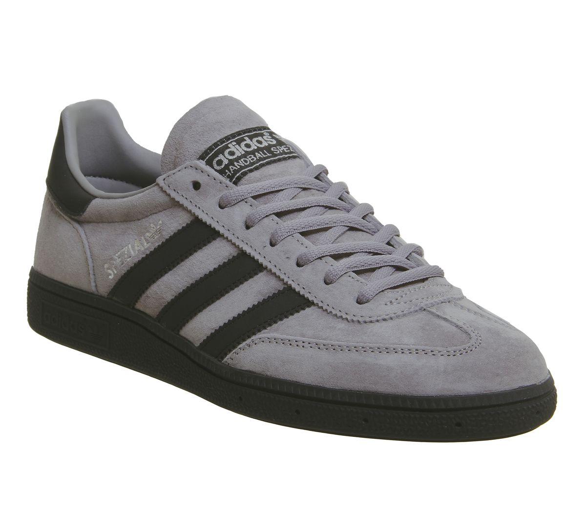 scarpe handball adidas