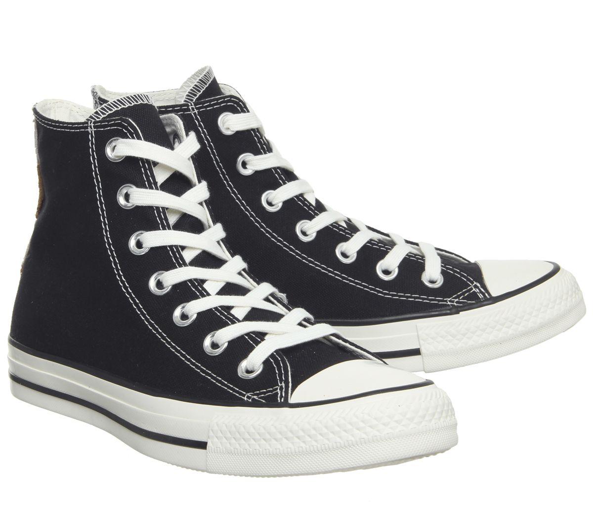 Acheter des chaussures d'origine CONVERSE Converse Chuck