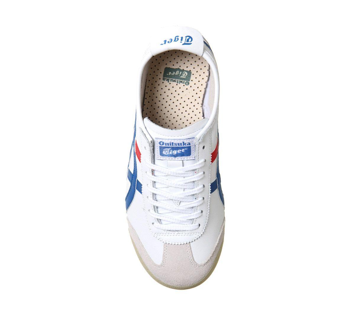 onitsuka tiger mexico 66 shoes online oficial qatar direccion
