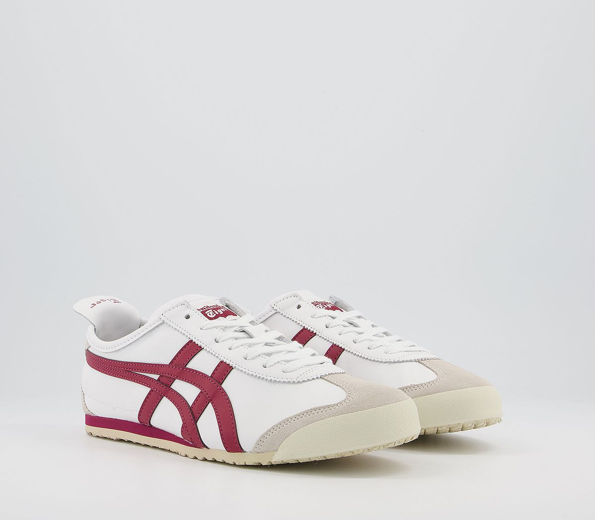 onitsuka tiger mexico 66 shoes size chart europe navy