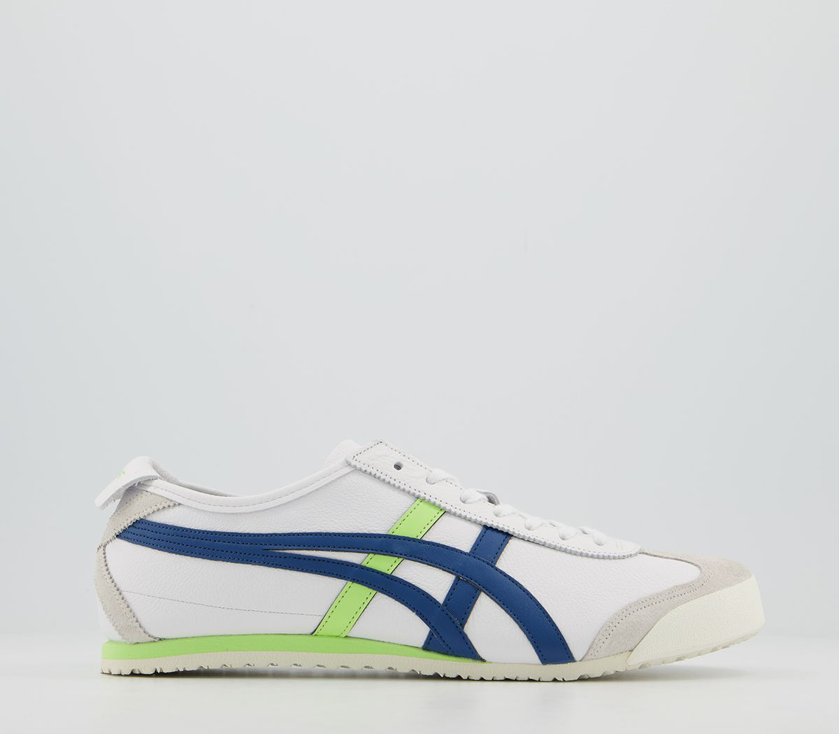 onitsuka tiger mexico 66 black blue uk email