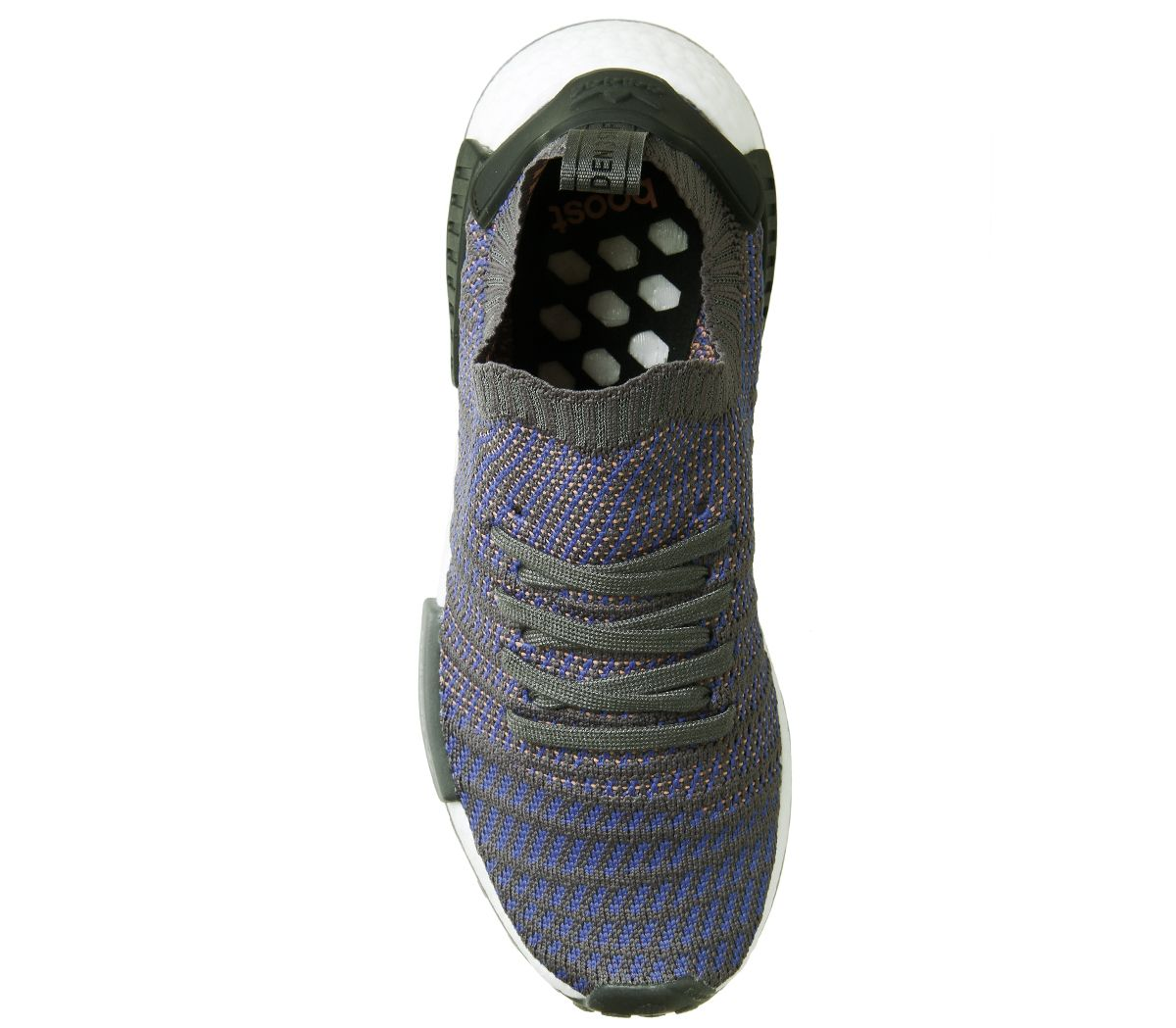 new product a56c1 7b337 Adidas-NMD-R1-Prime-Knit-Baskets-Hi-Res-