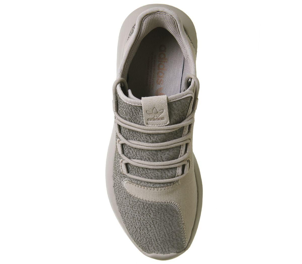 Top Hardware Adidas Original Schlauch Schatten Damen Schuhe