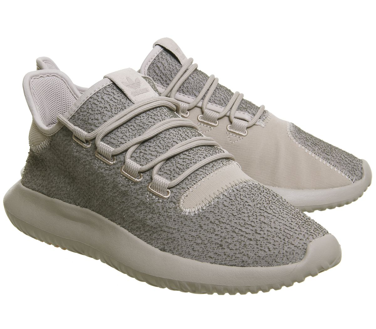 Details about Adidas Tubular Shadow Vapour Grey Trainers Shoes