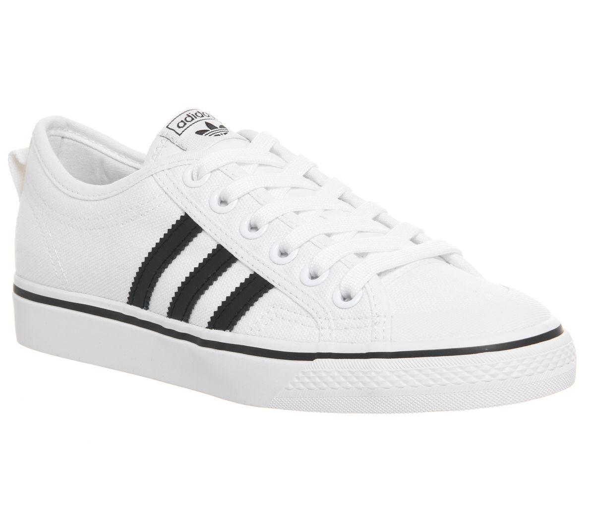 adidas scarpe nizza